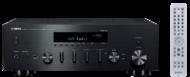 Receivere Stereo Amplificator Yamaha R-N602Amplificator Yamaha R-N602