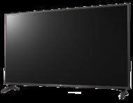 Televizoare  TV LG 49LJ614V, Smart, Full HD, 123 cm TV LG 49LJ614V, Smart, Full HD, 123 cm