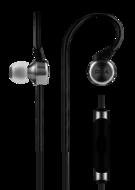 Casti Hi-Fi - pentru audiofili Casti Hi-Fi RHA MA750i, cu fir, pt iPhoneCasti Hi-Fi RHA MA750i, cu fir, pt iPhone