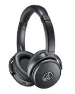 Casti Casti Hi-Fi Audio-Technica ATH-ANC50iSCasti Hi-Fi Audio-Technica ATH-ANC50iS