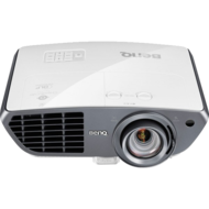 Videoproiectoare Videoproiector BenQ W3000Videoproiector BenQ W3000