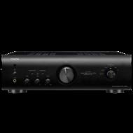 Amplificatoare Amplificator Denon PMA-1520AEAmplificator Denon PMA-1520AE