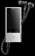 Playere portabile Sony Walkman NW-ZX100Sony Walkman NW-ZX100