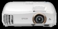 Videoproiectoare Videoproiector Epson EH-TW5350Videoproiector Epson EH-TW5350