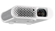 Videoproiectoare Videoproiector BenQ GS1 , portabil, short throwVideoproiector BenQ GS1 , portabil, short throw