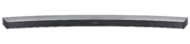 Soundbar  Soundbar Samsung - HW-M4501/EN, gri Soundbar Samsung - HW-M4501/EN, gri