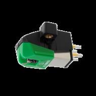 Doze pick-up Doza Audio-Technica AT-VM95EDoza Audio-Technica AT-VM95E