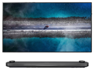 Televizoare TV LG OLED77W9PLATV LG OLED77W9PLA