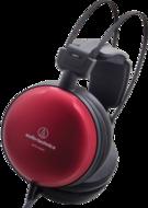 Casti Casti Hi-Fi Audio-Technica  ATH-A1000ZCasti Hi-Fi Audio-Technica  ATH-A1000Z