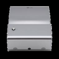 Videoproiectoare Videoproiector LG PH450UGVideoproiector LG PH450UG