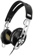 Casti Audio - Fashion & Streetwear Casti Sennheiser Momentum On-Ear G (M2) pentru AndroidCasti Sennheiser Momentum On-Ear G (M2) pentru Android