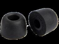 Accesorii Fiio HS17 eartips din spuma cu memorieFiio HS17 eartips din spuma cu memorie