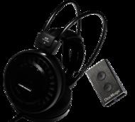 Pachete PROMO Casti si AMP Pachet PROMO Audio-Technica ATH-AD700X + Cambridge Audio Dacmagic XSPachet PROMO Audio-Technica ATH-AD700X + Cambridge Audio Dacmagic XS