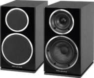 Speakers Boxe Wharfedale Diamond 225Boxe Wharfedale Diamond 225