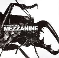 Viniluri VINIL Universal Records Massive Attack - MezzanineVINIL Universal Records Massive Attack - Mezzanine