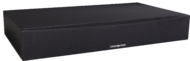 Soundbar  Soundbase Cambridge Audio TV2-V2, Bluetooth, Subwoofer integrat, 100 W Soundbase Cambridge Audio TV2-V2, Bluetooth, Subwoofer integrat, 100 W