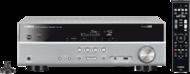 Receivere AV Receiver Yamaha RX-V381Receiver Yamaha RX-V381