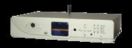 Streamer DAC Atoll ST100DAC Atoll ST100