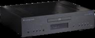 Playere CD CD Player Cambridge Audio Azur 851CCD Player Cambridge Audio Azur 851C