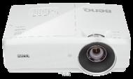Videoproiectoare Videoproiector Benq MH741Videoproiector Benq MH741