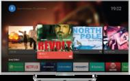 Televizoare TV Sony KDL-50W807CTV Sony KDL-50W807C