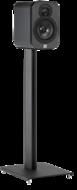 Standuri boxe Q Acoustics 3000STQ Acoustics 3000ST
