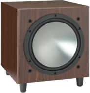 Boxe Subwoofer Monitor Audio Bronze W10Subwoofer Monitor Audio Bronze W10