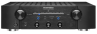 Amplificatoare integrate Amplificator Marantz PM7005Amplificator Marantz PM7005