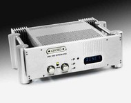 Amplificatoare Amplificator Chord Electronics CPM 3350Amplificator Chord Electronics CPM 3350