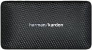 Boxe portabile Harman/Kardon Esquire MiniHarman/Kardon Esquire Mini