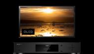 Televizoare TV Sony KD-55A1 + UDP-203 UltraHD 4K TV Sony KD-55A1 + UDP-203 UltraHD 4K
