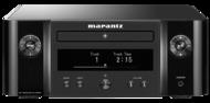 Sisteme mini Marantz MCR612Marantz MCR612