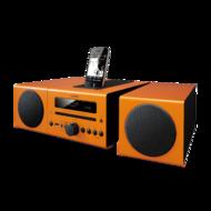 Mini Systems Yamaha MCR-042Yamaha MCR-042