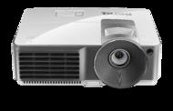 Videoproiectoare Videoproiector Benq MW712 ResigilatVideoproiector Benq MW712 Resigilat