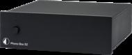 Preamplificatoare Phono ProJect Phono Box S2ProJect Phono Box S2