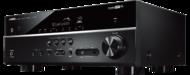Receivere AV Receiver Yamaha RX-V485Receiver Yamaha RX-V485