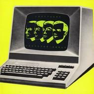 Viniluri VINIL Universal Records Kraftwerk - Computer WorldVINIL Universal Records Kraftwerk - Computer World