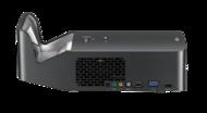 Videoproiectoare Videoproiector LG PF1000U Videoproiector LG PF1000U