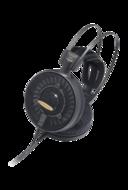 Casti Hi-Fi - pentru audiofili Casti Hi-Fi Audio-Technica ATH-AD2000XCasti Hi-Fi Audio-Technica ATH-AD2000X