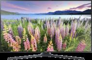 Televizoare TV Samsung UE-40J6200TV Samsung UE-40J6200