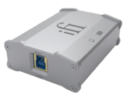 Filtre audio iFi Audio Nano iGalvanic3.0 resigilatiFi Audio Nano iGalvanic3.0 resigilat