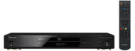 Playere BluRay Blu Ray Player Pioneer BDP-X300Blu Ray Player Pioneer BDP-X300