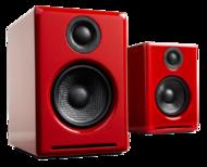Boxe Amplificate Audioengine A2+ WirelessAudioengine A2+ Wireless