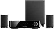 Home Cinema Harman/Kardon BDS 330Harman/Kardon BDS 330