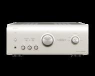 Amplificatoare Amplificator Denon PMA-2020AE SilverAmplificator Denon PMA-2020AE Silver