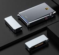 Pachete PROMO Casti si AMP Fiio Q5 High Power packFiio Q5 High Power pack