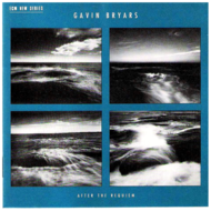 Viniluri VINIL ECM Records Gavin Bryars: After The RequiemVINIL ECM Records Gavin Bryars: After The Requiem