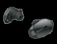 Casti Casti Sony WF-1000XCasti Sony WF-1000X
