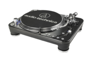 Pick-up Pickup Audio-Technica AT-LP1240USBPickup Audio-Technica AT-LP1240USB