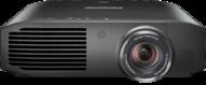 Videoproiectoare Videoproiector Panasonic PT-AT6000Videoproiector Panasonic PT-AT6000